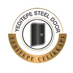 yeditepe-logo